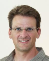 Erik Richards
