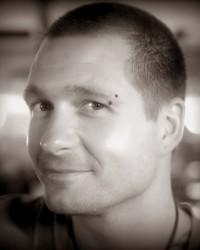 Yann Oeffner