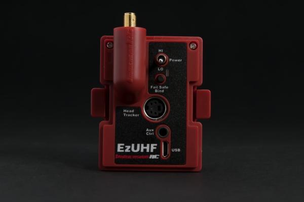 EzUHFJR_600x400