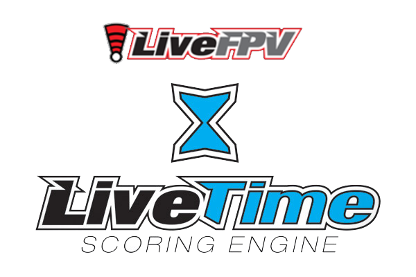 lapRF Personal Race Timing System - ImmersionRC Limited
